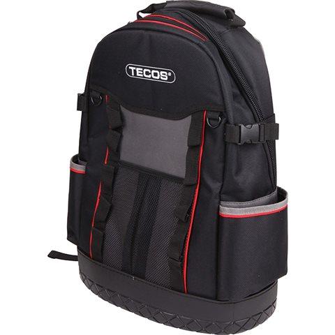 Tecos 345913013 Reppu 30 l