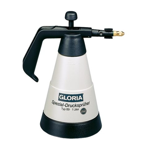 Gloria 89 Konsentratsprøyte 1 liter