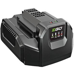 EGO CH2100E Batterilader