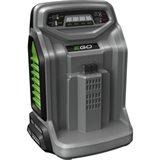 EGO CH5500E Batteriladdare