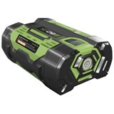 EGO BA1120 Batteri