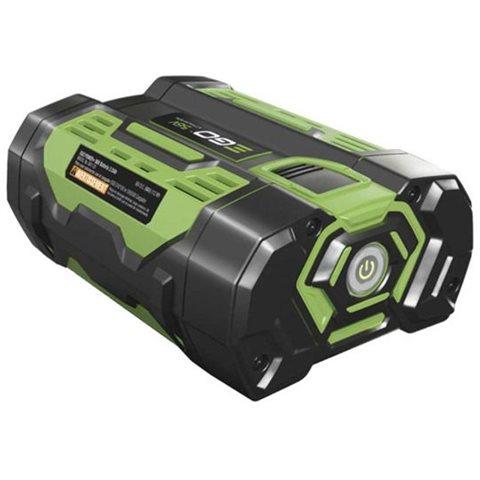 EGO BA1120 Batteri 56V, 2,0Ah