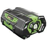 EGO BA2240 Batteri
