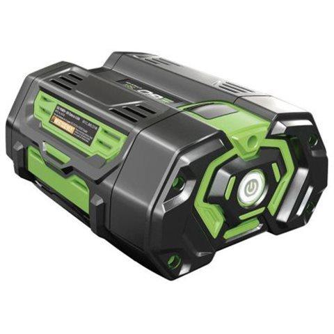 EGO BA2240 Batteri 56V, 4,0Ah