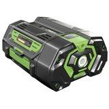 EGO BA2800 Batteri