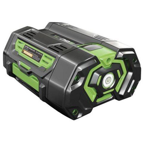 EGO BA2800 Batteri 56V, 5,0Ah