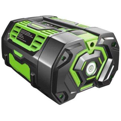 EGO BA3360 Batteri 56V, 6,0Ah