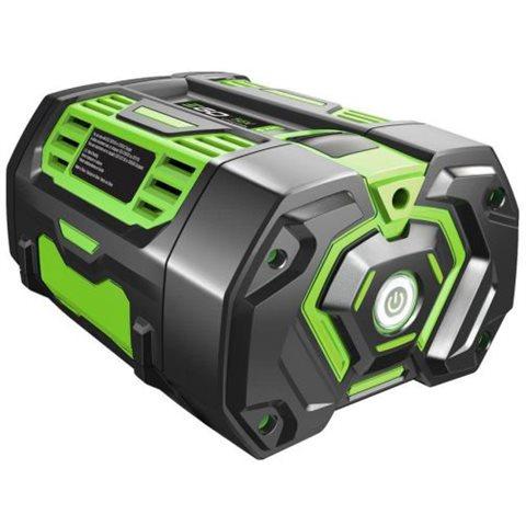 EGO BA4200 Batteri 56V, 7,5Ah