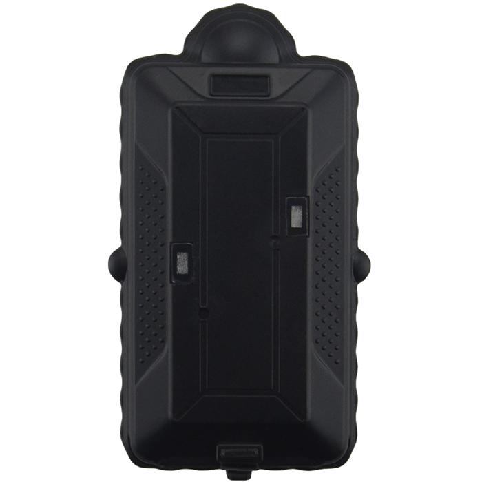 SweTrack Extreme V5 GPS-spårare