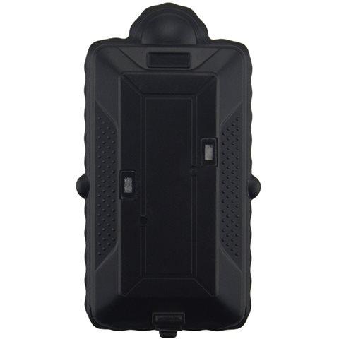 SweTrack Extreme V5 GPS-sporingstracker