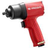 Facom NJ.2000F2 Mutterdragare