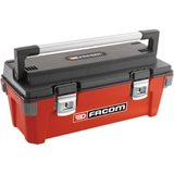 Facom BP.P20 Förvaringsväska