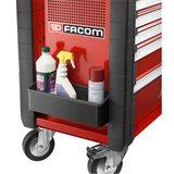 Facom JET.A1GXL Flaskhållare