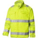 Vidar Workwear V400812-serien Jacka