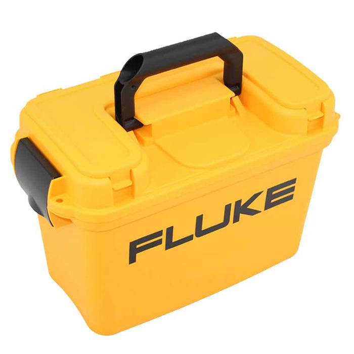 Fluke C1600 Väska