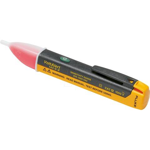 Fluke 1AC-E1-II Spenningsdetektor