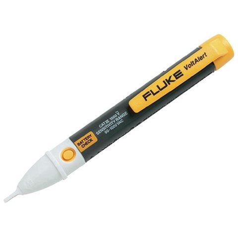 Fluke FLK2AC/200-1000VC Spenningsdetektor