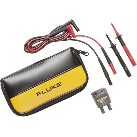 Fluke TL225-1 Adaptersett