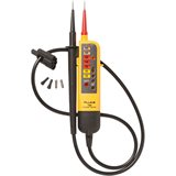 Fluke T90 Spenningstester