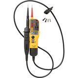 Fluke T130 Spenningstester
