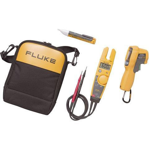 Fluke T5-600/62 MAX+/1ACE Instrumentsett