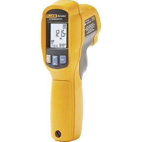 Fluke 64 MAX IR-termometer
