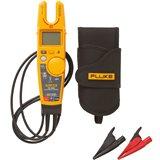 Fluke T6-1000/EU Tester