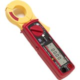 Beha-Amprobe AC50A-D Tangamperemeter