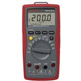 Beha-Amprobe AM-520-EUR Multimeter