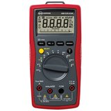 Beha-Amprobe AM-535-EUR Multimeter