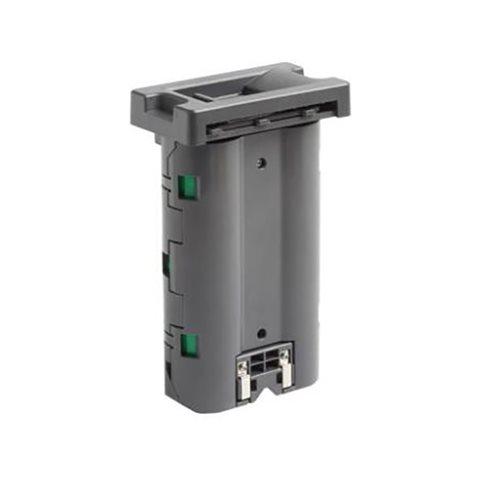 PLS RBP10 Batteriholder for oppladbart batteri