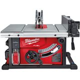 Milwaukee M18 FTS210-121B Bordsag