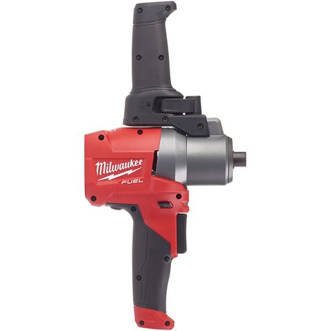 Milwaukee M18 FPM-0X Omrører uten batterier og lader