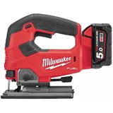 Milwaukee M18 FJS-502X Sticksåg