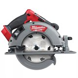 Milwaukee M18 FCS66-0 Sirkelsag