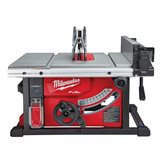 Milwaukee M18 FTS210-0 Bordsag