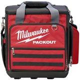 Milwaukee 4932471130 Tech-väska