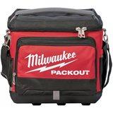 Milwaukee 4932471132 Kylväska