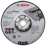 Bosch Expert for INOX Slipeskive