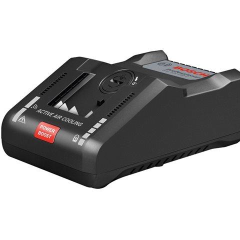Bosch GAL 18V-160 CT Batterilader