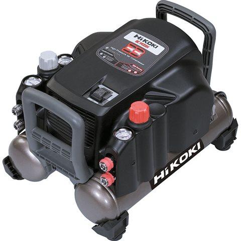 HiKOKI EC1433H Kompressor