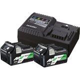 HiKOKI 68020011 Laddpaket