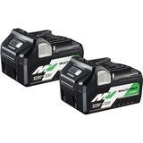 HiKOKI 68020907 Laddpaket
