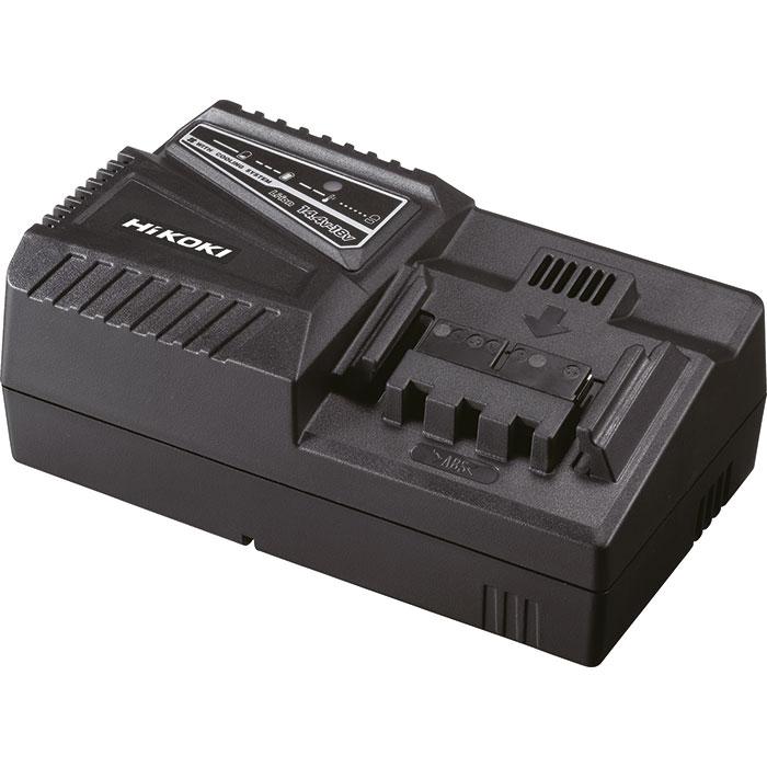 HiKOKI UC18YFSL Batterilader