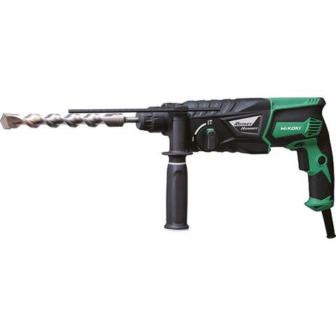 HiKOKI DH26PB Borhammer