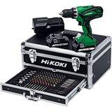 HiKOKI 68000511  Verktygspaket