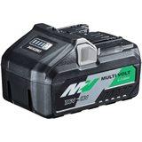HiKOKI BSL36B18  Batteri