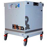 Flex HH5000S Luftrenare