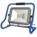 Gelia 4075003011 Arbetslampa