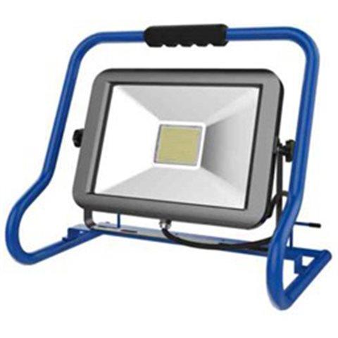 Gelia 4075003011 Arbeidslampe